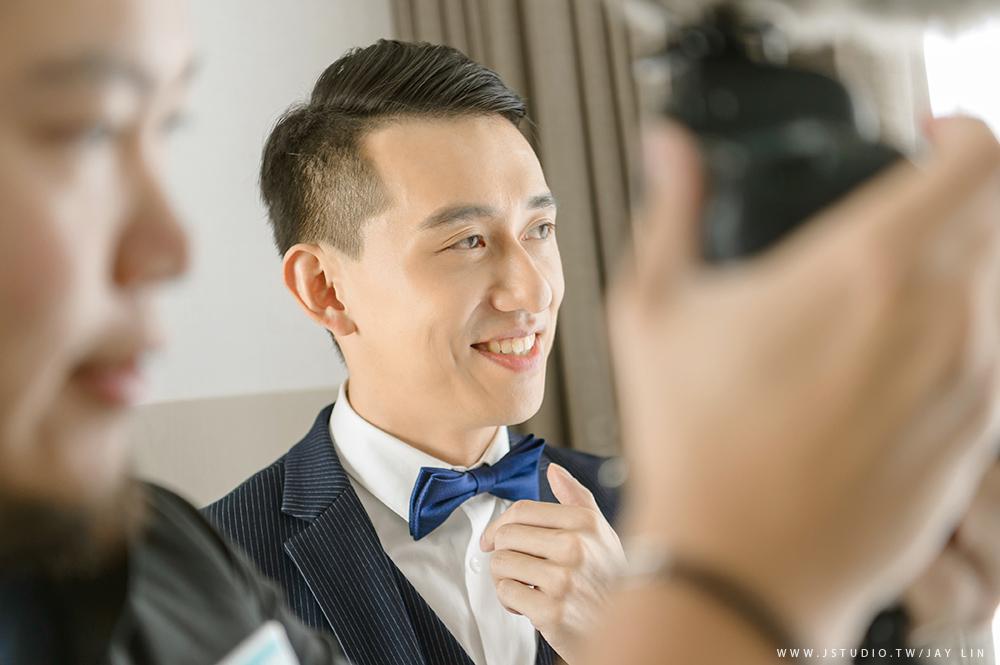 婚攝 台北萬豪酒店 台北婚攝 婚禮紀錄 推薦婚攝 戶外證婚 JSTUDIO_0061