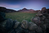 17 februari 2018DSCF6842 (Johan's tilted tripod) Tags: landskap northernireland landscape wall mountain