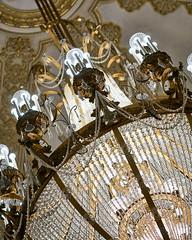 DSC01340 En el palacio nacional de la cultura (Julioafoto) Tags: palacio nacional cultura guatemala monumento historico arquitectura verde sony zeiss 55mm
