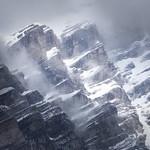 Cascade Mountain thumbnail