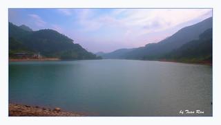 SHF_6609_Dong Do lake