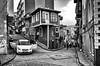 DSC_0776 (2) (TBD_Photography) Tags: istanbul turkey culture bw monochrome