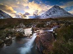••••The Buckle•••• ⠀⠀⠀⠀⠀⠀⠀⠀⠀ The iconic Buachaille Etiv Mor, Glencoe.... ⠀⠀⠀⠀⠀⠀⠀⠀⠀ •🌍 Glencoe Scotland •📷 Olympus OMD EM1mk2 •🔘Olympus mZuiko 7-14 Pro •⬛️Nisi Filters 2 Stop Medium ⠀⠀⠀⠀⠀⠀⠀⠀⠀ ⠀⠀⠀⠀⠀⠀⠀⠀⠀ #u (phil norton photography) Tags: instagram ifttt