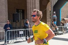2018-05-13 10.52.50 (Atrapa tu foto) Tags: 2018 españa saragossa spain zaragoza aragon carrera city ciudad corredores gente maraton people race runners running es
