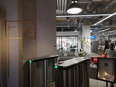 2018-05-FL-184906 (acme london) Tags: bar centralstreet fora lobby london office officespace palatino restaurant shared