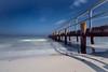 Beach (x1klima) Tags: lübeck schleswigholstein deutschland de