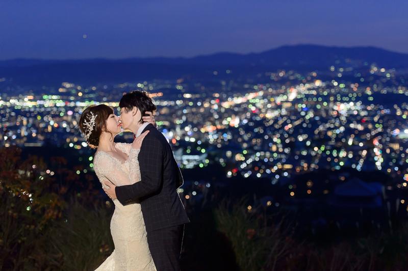cheri婚紗包套,日本婚紗,京都婚紗,楓葉婚紗,JH florist,新祕巴洛克,婚攝,MSC_0042