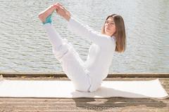 The Motorcycling Yogi (Indie Images photography) Tags: sarah motorcycleyoga yoga yogaposes balance yogamat health fitness lifestylechoice lifestyle outdoors awareness bodyshape