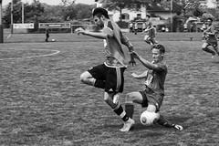 #FCKPotT_02 (pete.coutts) Tags: bodensee pokal 2018 fckaiseraugst juniorenb junioren bregenz football fuss fussball soccer