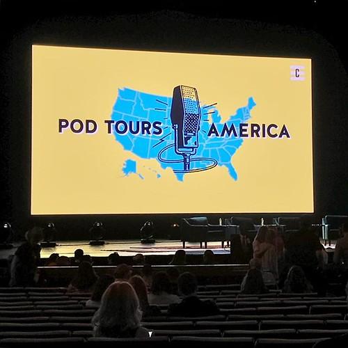 Pod Save America image