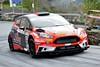 Rallye Sanremo 2018 (163) (Pier Romano) Tags: rallye rally sanremo 65 2018 auto car cars automobilismo sport corsa gara race ps prova speciale testico liguria italia italy nikon d5100