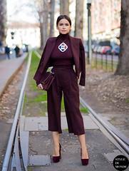 5 maneiras de falsificar um novo guarda-roupa (meumoda) Tags: falsificar guarda maneiras roupa