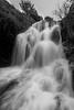 intxaur.jpg (intxaur) Tags: 1530sp tamron 6dmarkii canon blackandwhrite blancoynegro spain españa castilla burgos largaexposición longexposure rocas agua cascada