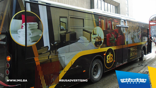 Info Media Group -Hotel Bosna, BUS Outdoor Advertising 01-2018 (9)
