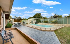 11 Nash Place, Currans Hill NSW