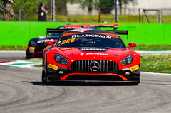 "Blancpain Endurance Series Monza 2018 • <a style=""font-size:0.8em;"" href=""http://www.flickr.com/photos/144994865@N06/27853943028/"" target=""_blank"">View on Flickr</a>"