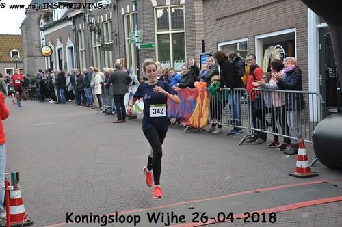 KoningsloopWijhe_26_04_2018_0048
