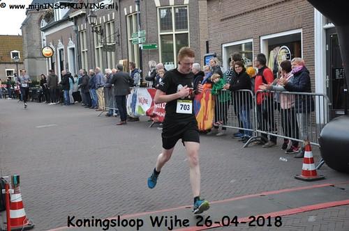 KoningsloopWijhe_26_04_2018_0026