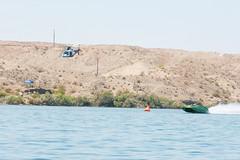 Desert Storm 2018-964 (Cwrazydog) Tags: desertstorm lakehavasu arizona speedboats pokerrun boats desertstormpokerrun desertstormshootout