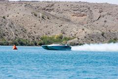 Desert Storm 2018-1037 (Cwrazydog) Tags: desertstorm lakehavasu arizona speedboats pokerrun boats desertstormpokerrun desertstormshootout
