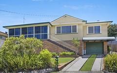 96 Beardow Street West, Lismore Heights NSW