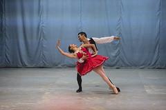 _GST9516.jpg (gabrielsaldana) Tags: ballet cdmx danza students dance estudiantes performance mexico adm classicalballet
