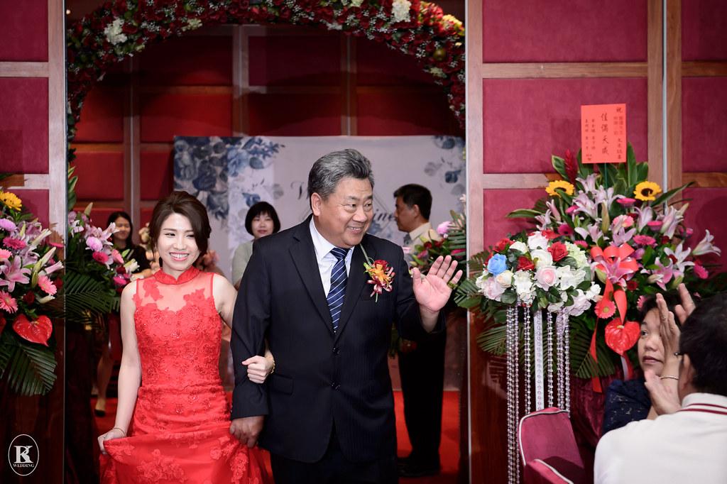 台南婚攝_總理大餐廳_198