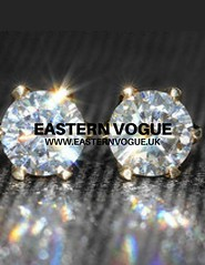 24K Gold jewlery (Eastern Vogue) Tags: 24k gold jewlery pearl earrings necklaces rings bracelet bangles jewelry pendant wedding easternvogueuk easternvogue evogue fashionista fashion vogue