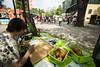IMG_99111527 (Zieloni) Tags: zieloni greens party politics localism local regional miasto rozwoj festyn wydarzenie spotkanie smog powietrze zielen odpady zabawy konkursy dzieci ludzie politycy polska poland