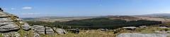DSC07450 (guyfogwill) Tags: belever dartmoor dartmoornationalpark devon guyfogwill unitedkingdom dartmoorforest gbr