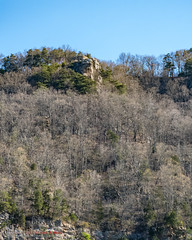 The Town Of Cumberland Gap TN (mikerhicks) Tags: cumberlandgap cumberlandgapnationalhistoricalpark ewing hdr hiking nationalpark nature sonya6500 tennessee unitedstates virginia history outdoors exif:focallength=105mm exif:aperture=ƒ80 exif:lens=epz18105mmf4goss geo:lon=83669568333333 exif:make=sony geo:country=unitedstates geo:city=cumberlandgap geo:state=tennessee geo:location=cumberlandgap exif:isospeed=200 geo:lat=36598716666667 camera:make=sony camera:model=ilce6500 exif:model=ilce6500