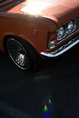 Polish classic (mateusz.jedrak1) Tags: fiat 125p wroclaw car classic wheels