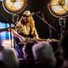 Chris Bievins Band - Moulin Blues 04-05-2018-5463
