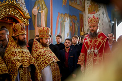 2018.04.29 liturgiya Akademicheskiy khram KDAiS (5)