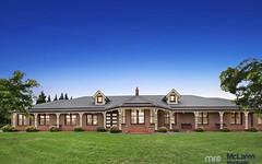 7 The Grange, Kirkham NSW