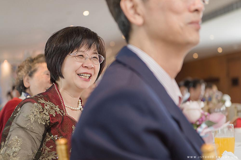 婚攝 日月潭 涵碧樓 戶外證婚 婚禮紀錄 推薦婚攝 JSTUDIO_0140