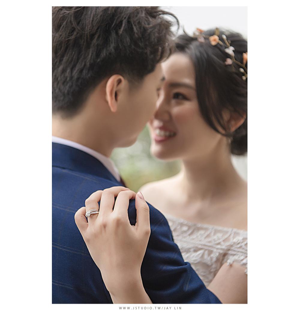 婚攝 日月潭 涵碧樓 戶外證婚 婚禮紀錄 推薦婚攝 JSTUDIO_0110
