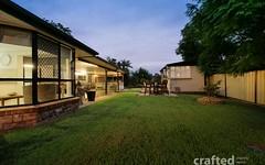 19 Greenvale Court, Regents Park QLD