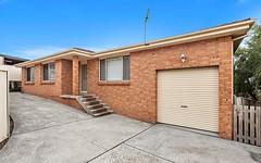 2/43 Kangaroo Drive, Blackbutt NSW