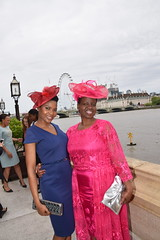 DSC_8989 (photographer695) Tags: auspicious launch wintrade 2018 hol london welcomes top women entrepreneurs from across globe with opening high tea terraces river thames historical house lords