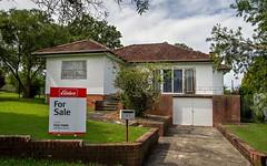 17 Smith Street, Taree NSW