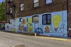 15St&StCharles_SAF6592-2 (sara97) Tags: 15thstcharles city copyright©2018saraannefinke missouri outdoorart photobysaraannefinke sainlouis streetart urban wallmural