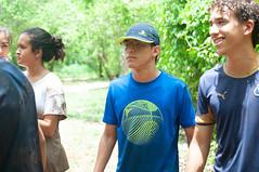 jcdf20180513-338 (Comunidad de Fe) Tags: revoluciona campamento jovenes comunidad de fe jcdf cancun jungle camp 2018 dia3