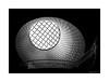 Fulton Street Station, The Oculus (GAPHIKER) Tags: oculus fulton street subway station tunnel underground newyorkcity nyc newyork lines happyslidersunday hss
