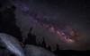Milkyway (MacMyc) Tags: voielactée milkyway cielnocture nightsky stars étoiles nightscape night nuit megantic national park quebec canada longexposure longueexposition longexposurephotography canon80d tokina 1116 raw lightroom astrophotography astrophotographie