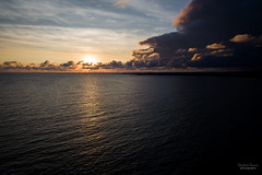 Stormy Sunet (steved_np3) Tags: landscape wales aerial background beach beautiful beauty clouds coast dramatic environment evening natural nature ocean ogmore outdoor reflection scenery sea seascape season sky summer sun sunlight sunrise sunset travel view water white