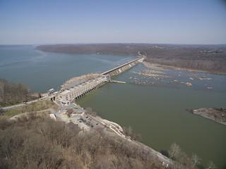 2018-04-conowingo-dam