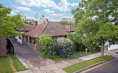 12 Chellaston Street, Camden NSW