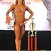 Overall Figure Melanie Tamilia