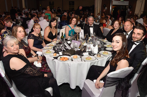 Wiltshire Business Awards 2018 TABLES - GP1283-5